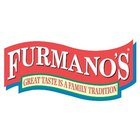 Furmano's Foodservice