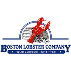 Boston Lobster Company