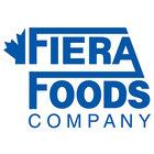Fiera Foods Company