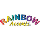 Rainbow Accents