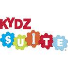 KYDZ Suite