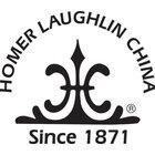 Homer Laughlin by Steelite International