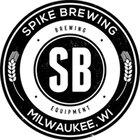 Spike Brewing