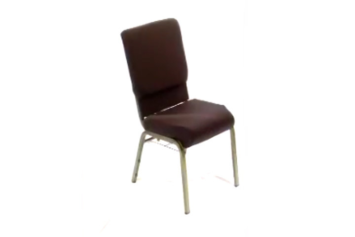 See All The Benefits Of Hercules Series Church Chairs