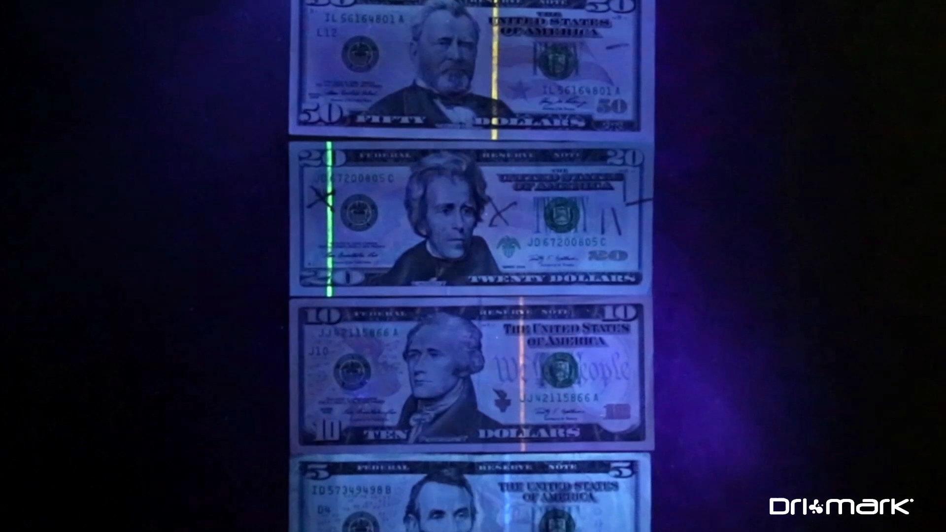 Reasons to Buy Counterfeit Money Detectors   WebstaurantStore
