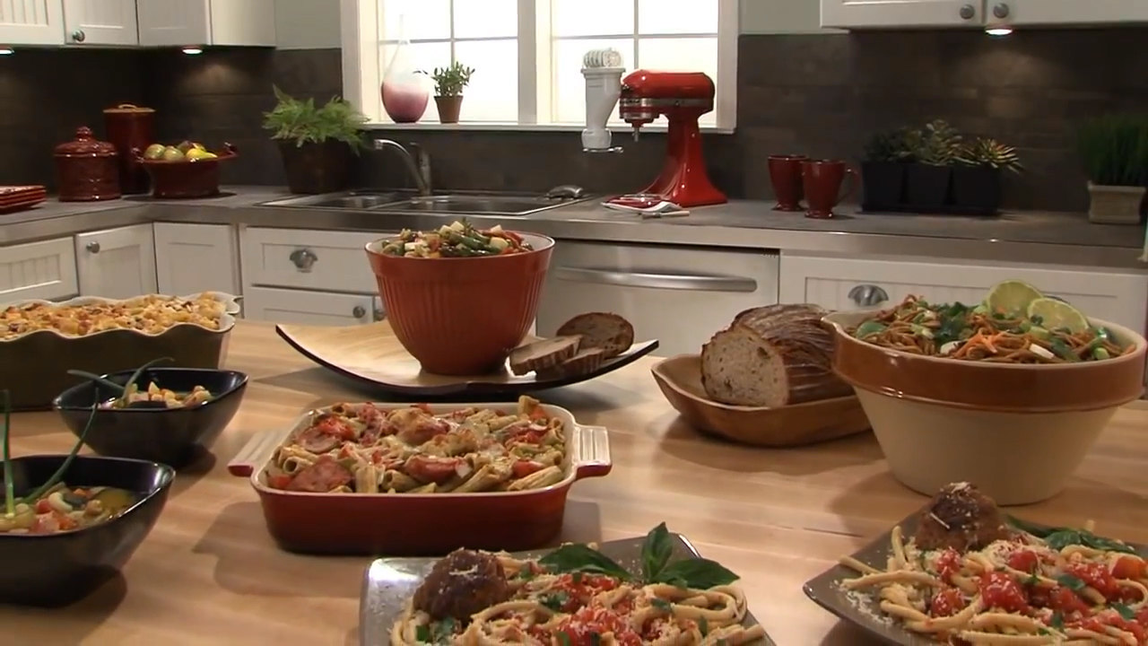 Kitchenaid Vegetable Sheet Cutter Recipes Deptis Com
