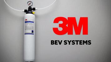 3M BEV Systems