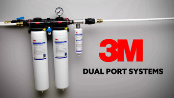 3M DP Systems