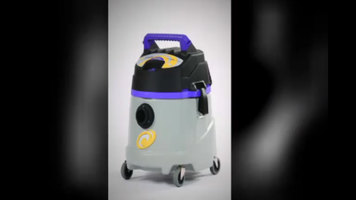 ProTeam Wet Dry Vacuums