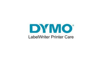 DYMO: LabelWriter Printer Care