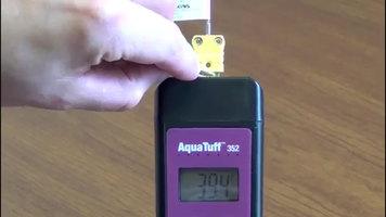 AquaTuff Thermocouple Troubleshooting