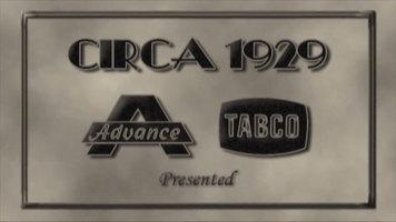 Advance Tabco Classics