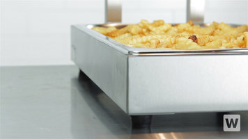 Avantco French Fry Warmer