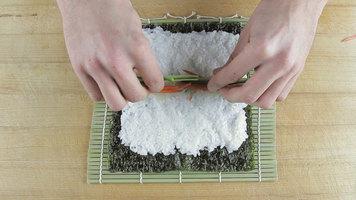 Avantco Rice Cooker