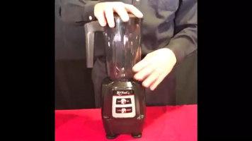 Bar Maid BLE-110 Commercial Blender