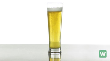 Choosing the Perfect Beer Glass