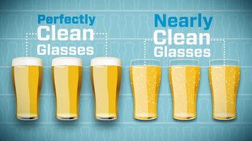 Diversey Beer Clean