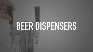 Beer Dispensers