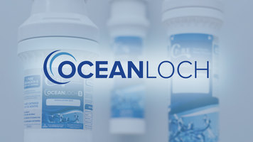 C Pure Oceanloch Water Filtration System