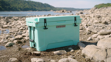 CaterGator Extreme Outdoor Coolers