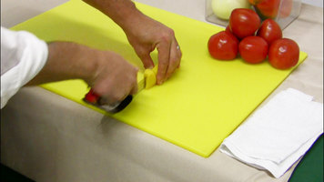 Chef Master Hand Held Knife Sharpener