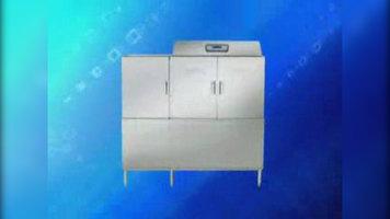 Hobart CL-e Series Dishwashers