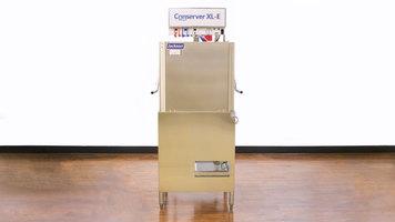 Jackson Conserver XL-E