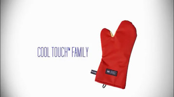 San Jamar Cool Touch Family