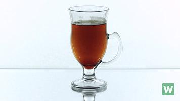 Core 8 oz. Irish Coffee Mug