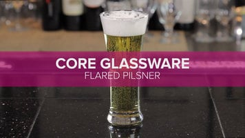 Core Flared Pilsner
