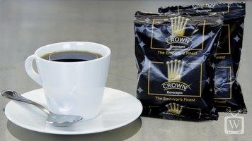 Avantco CU110 Coffee Urn