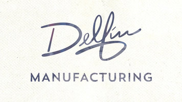 Delfin: Crafted in Mexico - Inspired by You