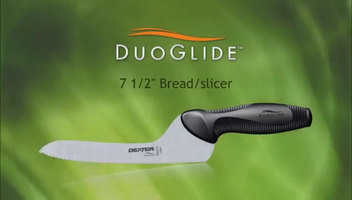 Dexter-Russell Duo-Glide Slicer