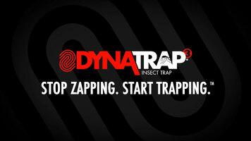 DynaTrap - How it Works