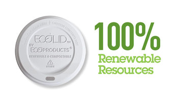 Eco Products EcoLid