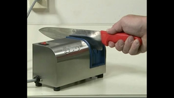Edlund 401 Electric Knife Sharpener