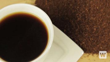 Crown Beverages Emperor's Blend Coffee