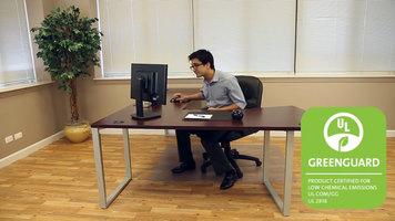 ES Robbins: Choosing the Right Chair Mat
