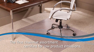 ES Robbins EverLife Chair Mats