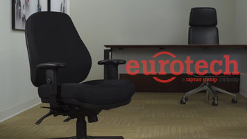 Eurotech Multifunctionality