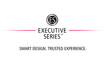 Rubbermaid Executive Series