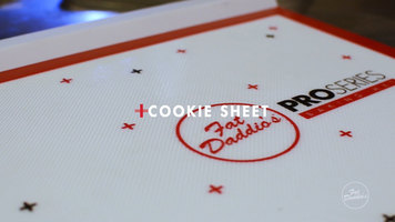 Fat Daddio's ProSeries  Cookie Sheet