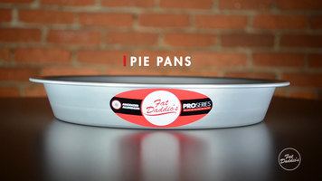 Fat Daddio's ProSeries Pie Pans