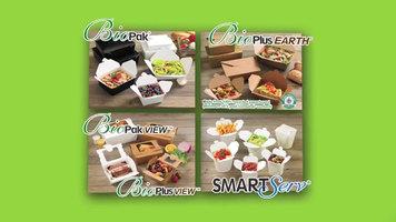 Fold-Pak Products