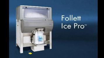 Follett Ice Pro Ice Dispensers