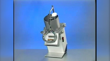 Hobart FP350 Continuous Feed Food Processor