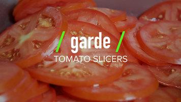 Garde Tomato Slicers