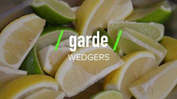 Garde Wedgers