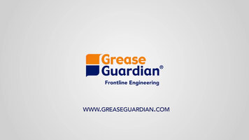 Grease Guardian Point Source Machines