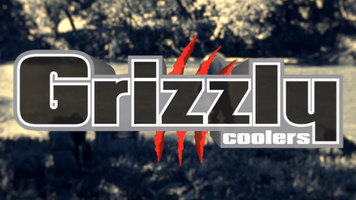 Iowa Rotocast Plastics Grizzly Coolers
